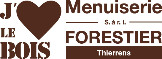 Menuiserie Forestier